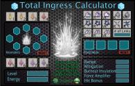 Portal-Calculator
