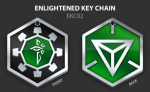 ekc02