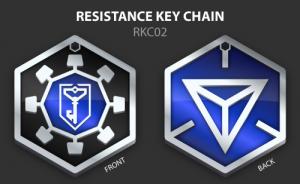 rkc02