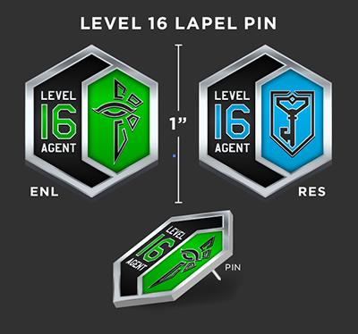 lvl_16_lapel_pin
