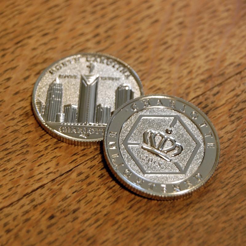 clt_enl_coin