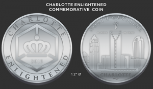 enl_clt_COMMEMORATIVE_coin