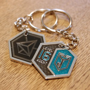 lvl16_res_keychain