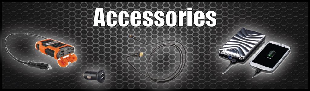Accessories-Header