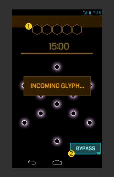 Glyph-1-Detail