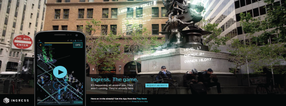 Ingress-Promo