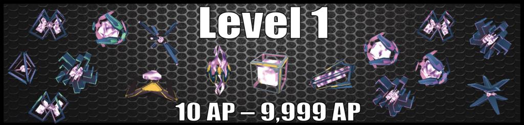 Level-1-Header