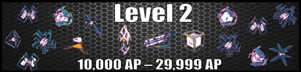 Level-2-Header
