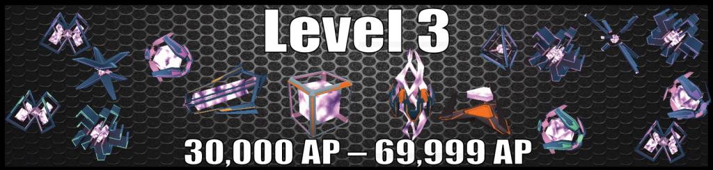 Level-3-Header