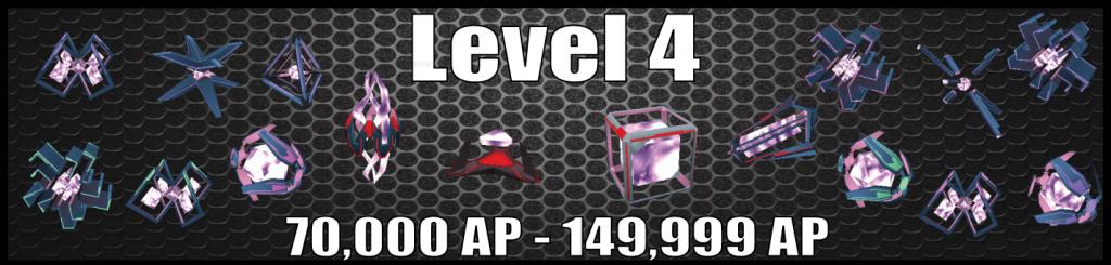 Level-4-Header