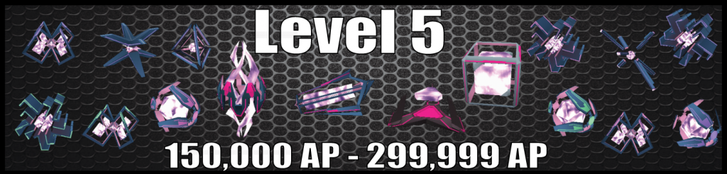 Level-5-Header