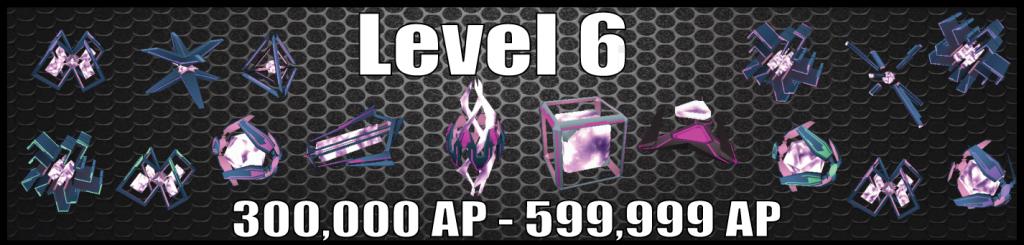 Level-6-Header
