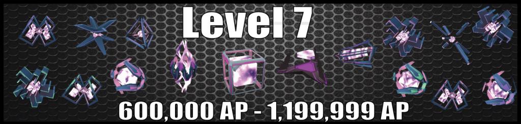 Level-7-Header
