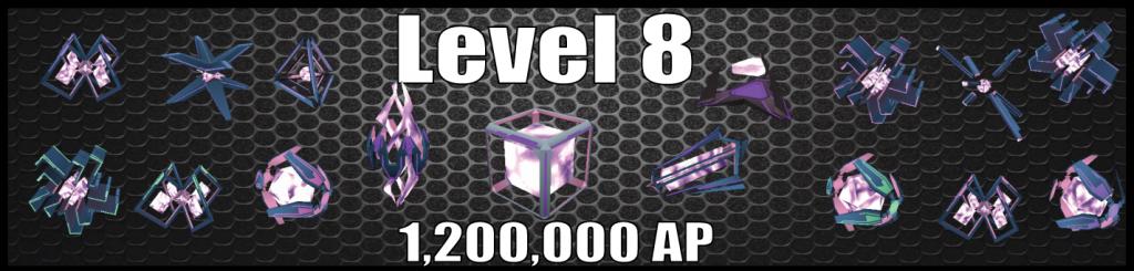 Level-8-Header