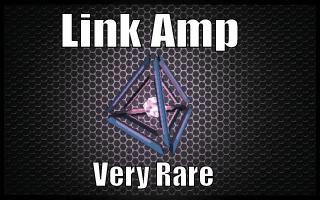 Link-Amp-(Very-Rare)