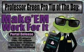 Make-'em-Work