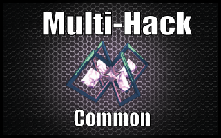 MultiHack-(Common)