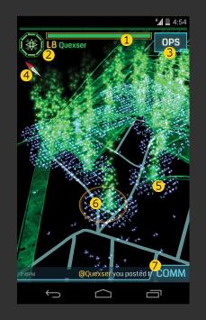 Phone-Detail