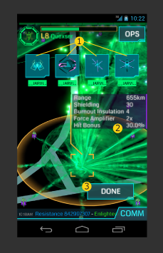 Portal-Mod-Detail