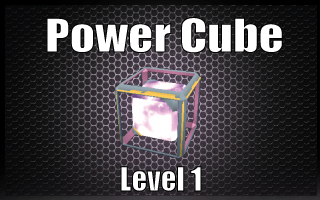 Power-Cube-(Level-1)