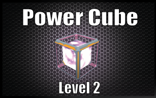 Power-Cube-(Level-2)