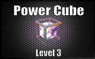 Power-Cube-(Level-3)