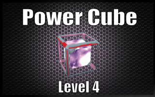 Power-Cube-(Level-4)