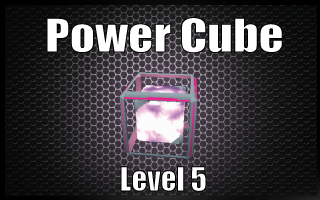 Power-Cube-(Level-5)
