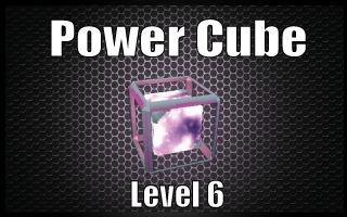 Power-Cube-(Level-6)