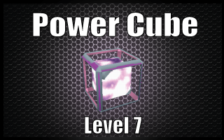 Power-Cube-(Level-7)