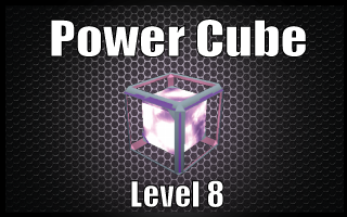 Power-Cube-(Level-8)