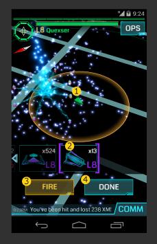 Ultra-Strike-detail1-Detail