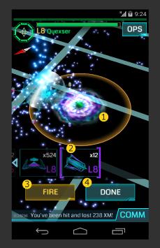 Ultra-Strike-detail2-Detail