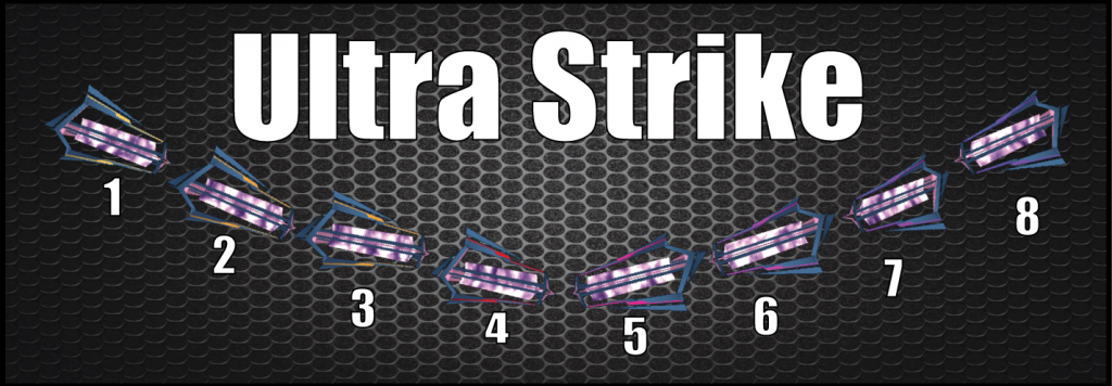 UltraStrike-Header