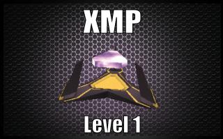 XMP-(Level-1)