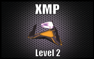 XMP-(Level-2)