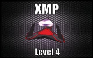 XMP-(Level-4)