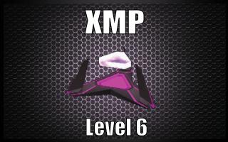 XMP-(Level-6)