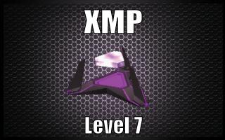 XMP-(Level-7)